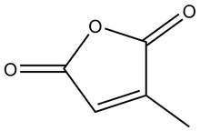 Citraconic anhydride 25g