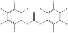 Bis(pentafluorophenyl)carbonate 5g