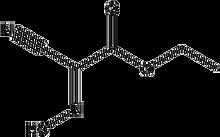 Ethyl (hydroxyimino)cyanoacetate 25g