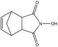 N-Hydroxy-5-norbornene-2,3-dicarboximide 25g
