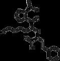 Lisinopril 100mg