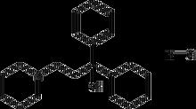 Benzhexol hydrochloride 5g