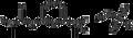 Neostigmine methyl sulfate 1g