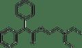 Adiphenine HCl 5g