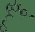 Flavoxate HCl 5g
