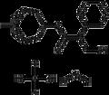 Atropine sulfate monohydrate 5g