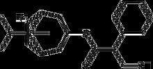 Ipratropium bromide 100mg