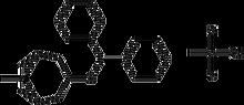 Benztropine mesylate 100mg