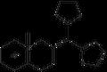 Tiquizium Bromide 5mg