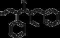 Tropicamide 1g
