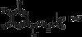 Clenbuterol HCl 10mg
