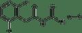 Guanfacine HCl 10mg