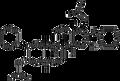Vecuromium bromide 25mg