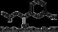 L-Phenylephrine 5g