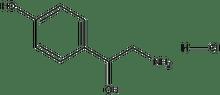 Octopamine HCl 5g