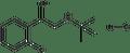 Tulobuterol HCl 1g