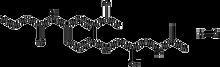 Acebutolol hydrochloride 1g