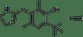 Oxymetazoline hydrochloride 5g