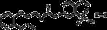 Tamsulosin HCl 25mg