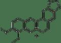 Berberine chloride 5g