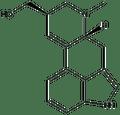 Lysergol 50mg