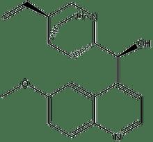 Quinidine 5g