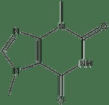 Theobromine 25g