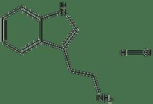 Tryptamine hydrochloride 25g