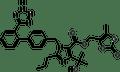 Olmesartan medoxomil 1g