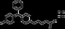 Cetirizine 2HCl 1g