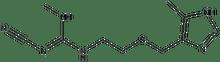 Cimetidine, A Type 5g