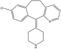 Desloratadine 100mg