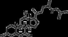 Glycocholic acid 1g