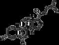 Hyodeoxycholic acid 5g