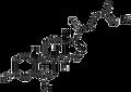 Hyodeoxycholic acid sodium salt 5g