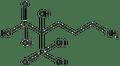 Alendronic acid 5g