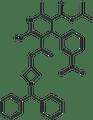 Azelnidipine 10mg