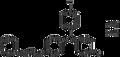 Flunarizine dihydrochloride 1g
