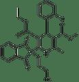 Phthaloyl amlodipine 25mg