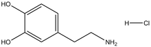 Dopamine hydrochloride 5g