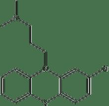 Chlorpromazine 5g
