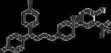 Penfluridol 100mg