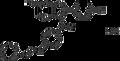 Raloxifene hydrochloride 100mg