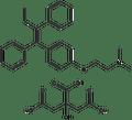 Tamoxifen citrate 100mg