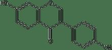 Formononetin 1g