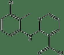 Clonixin 100mg