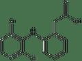 Diclofenac acid 25g