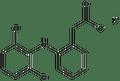 Diclofenac potassium 5g
