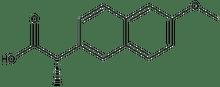 DL-Naproxen 5g