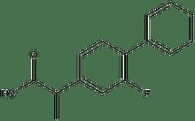 Flurbiprofen 5g